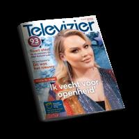 covermockup-Televizier-Nikkie-01